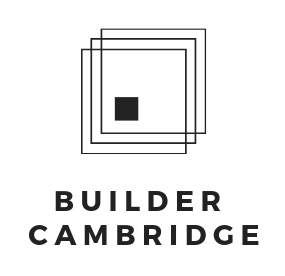 Builder Cambridge
