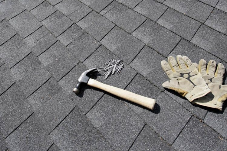 Reasons Why Your Roof Repairs Should Be A Priority